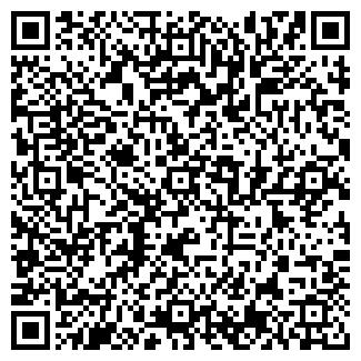 QR-код с контактной информацией организации Бараков, СПД