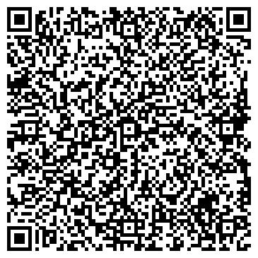 QR-код с контактной информацией организации Рыбальченко, ЧП