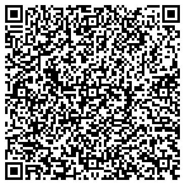 QR-код с контактной информацией организации Дана Плюс К, ООО