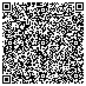 QR-код с контактной информацией организации Коновалов, ЧП