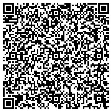 QR-код с контактной информацией организации Респект-Сервис, ООО