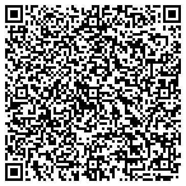 QR-код с контактной информацией организации Авторские торты, ЧП (T.Sweets)