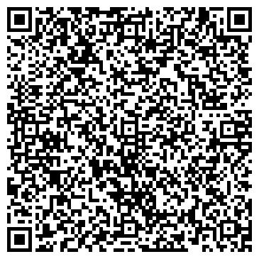 QR-код с контактной информацией организации Мастер-Торт, ФЛ
