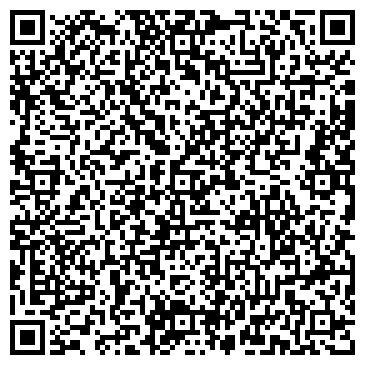 QR-код с контактной информацией организации Кондитерский цех Ласуня, ЧП