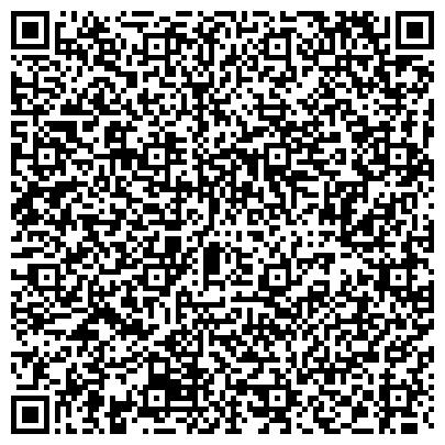 QR-код с контактной информацией организации Лубенский молочный завод (ТМ Гармония), ООО