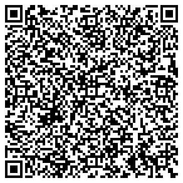 QR-код с контактной информацией организации Вектор-Плюс, ПКФ