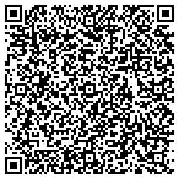 QR-код с контактной информацией организации С.К.С. торговый дом, ООО