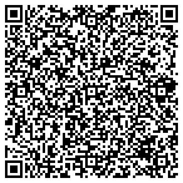 QR-код с контактной информацией организации Гринвич ТМ, СПД