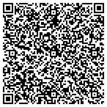 QR-код с контактной информацией организации Шарлотка Черкассы, ЧП
