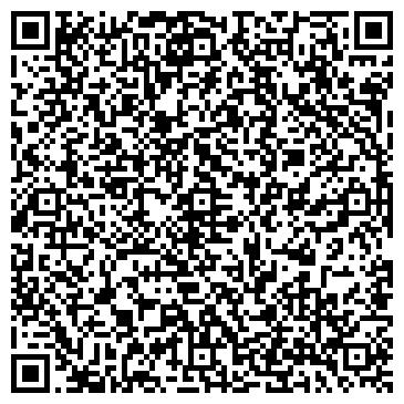 QR-код с контактной информацией организации Маршалок, ЧП