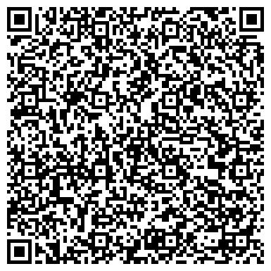 QR-код с контактной информацией организации Луканова Ю.В., СПД ТМ Джек Воробей