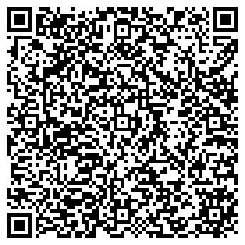 QR-код с контактной информацией организации НПФ Микотек Фарм, ООО