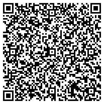 QR-код с контактной информацией организации Павленко С.В., СПД