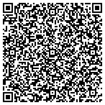 QR-код с контактной информацией организации Пломбиро Итальяно, ЧП