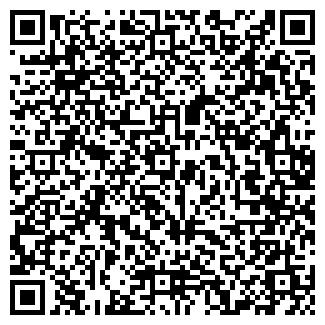 QR-код с контактной информацией организации Семенов, СПД