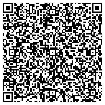 QR-код с контактной информацией организации Майстер-инвест, ООО