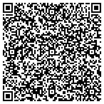 QR-код с контактной информацией организации Везувио Пицца, Компания