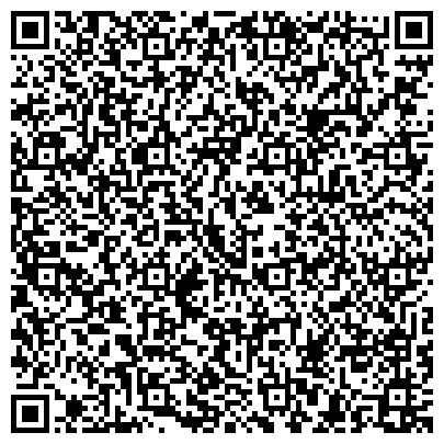 QR-код с контактной информацией организации Гулевич С.П., СПД (ТМ Звягельские макароны)