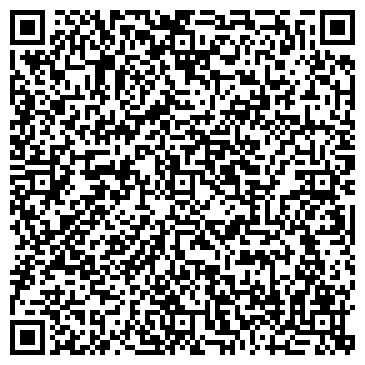 QR-код с контактной информацией организации Каланчацкий маслозавод, ЧАО