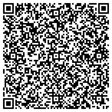QR-код с контактной информацией организации Гарпун, ЧП ПКФ