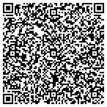 QR-код с контактной информацией организации ПолтаваХолодПром, ООО