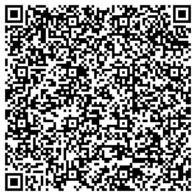 QR-код с контактной информацией организации Украинские аграрные технологии, ООО