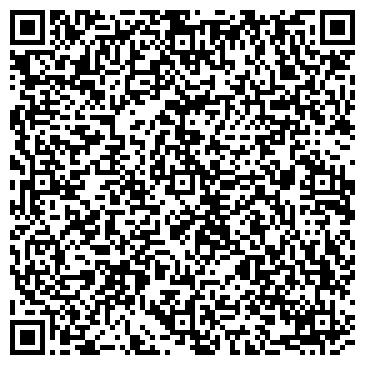 QR-код с контактной информацией организации АВТОАГРЕГАТ, КРАСНОДОНСКИЙ ЗАВОД, ЗАО