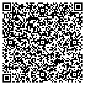 QR-код с контактной информацией организации Цыбуленко, ЧП