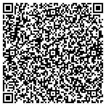 QR-код с контактной информацией организации Золотухин, СПД