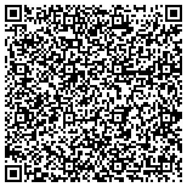 QR-код с контактной информацией организации Ореховая компания, ЧП