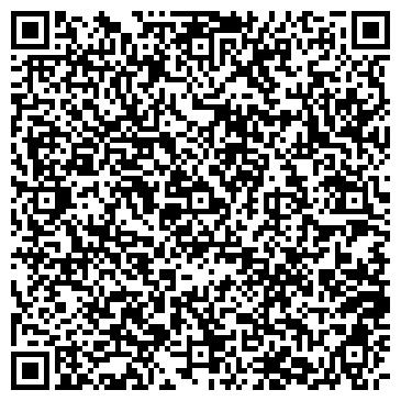 QR-код с контактной информацией организации КРАСНОДОНСКИЙ РАЙПОТРЕБСОЮЗ