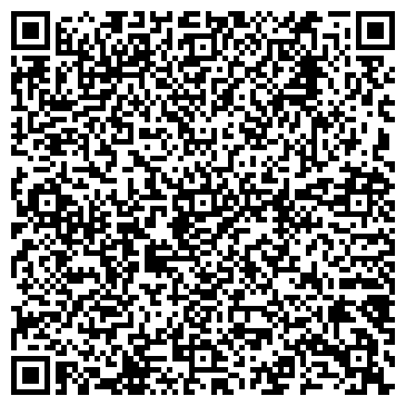 QR-код с контактной информацией организации Глобус-Альфа, ЧП