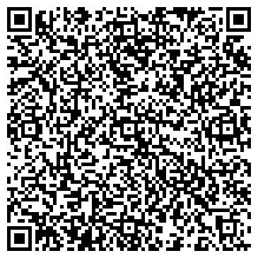 QR-код с контактной информацией организации Чижма (ТМ Царские), ЧП