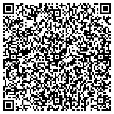 QR-код с контактной информацией организации Тупота Ю.П., ЧП