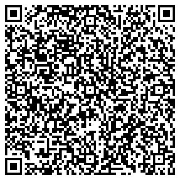 QR-код с контактной информацией организации Евро-стандарт, ООО