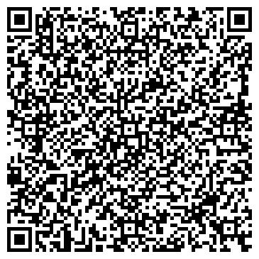 QR-код с контактной информацией организации Урславтрест, ООО