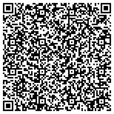 QR-код с контактной информацией организации Хорека-Днепропетровск, ЧП