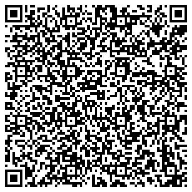QR-код с контактной информацией организации Новые технологии обезвоживания, ООО