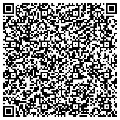 QR-код с контактной информацией организации Селыська сыроварня, ЧП