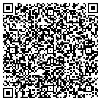 QR-код с контактной информацией организации Таки справы, ООО