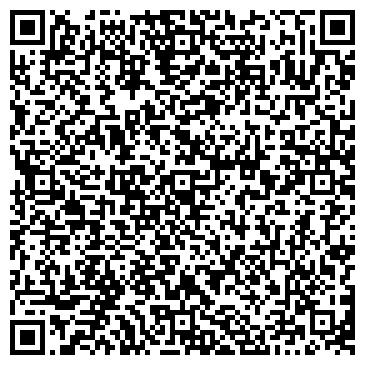 QR-код с контактной информацией организации Корунд, ПИИ