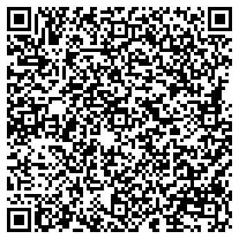 QR-код с контактной информацией организации Нестеренко, СПД