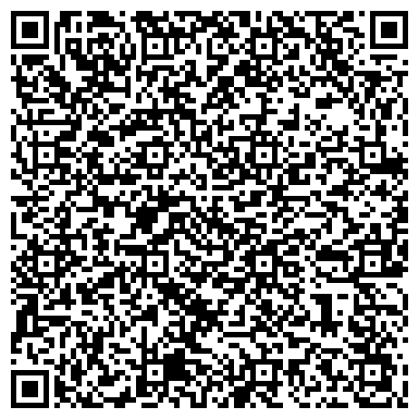 QR-код с контактной информацией организации Кока Кола Бевериджиз Украина (Coca Cola), ЗАО