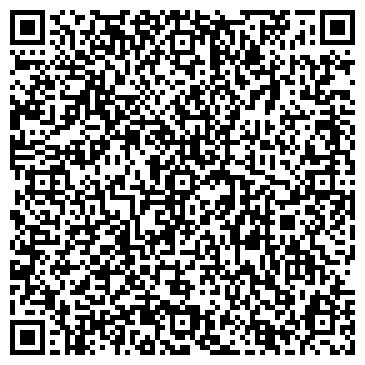 QR-код с контактной информацией организации Форево №1, ООО