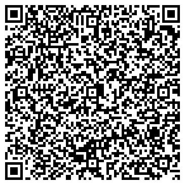 QR-код с контактной информацией организации Литвиненко А.И., ЧП
