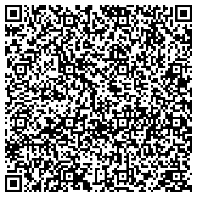 QR-код с контактной информацией организации Волынская областная государственная хлебная инспекция, ГП