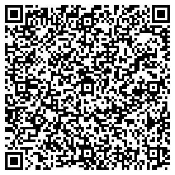 QR-код с контактной информацией организации Михайлова,ЧП