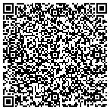 QR-код с контактной информацией организации Харьковский Мясной Ряд , ООО