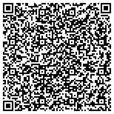 QR-код с контактной информацией организации Агро Альянс Трейд, ООО