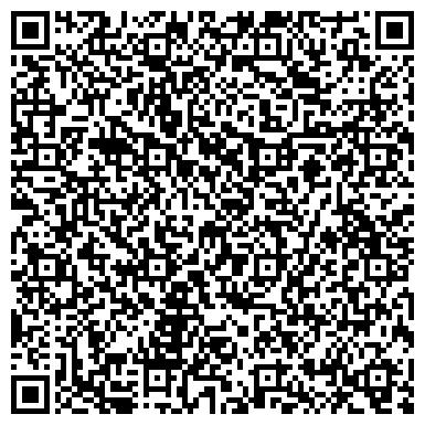 QR-код с контактной информацией организации ЛОГРУС-АМТ, НОВОСВЕТЛОВСКАЯ НЕФТЕБАЗА, ООО